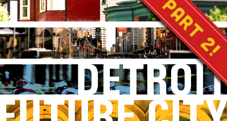 detroit-future-city-part2